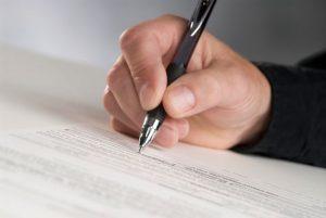 עורך דין פגיעה בעבודה