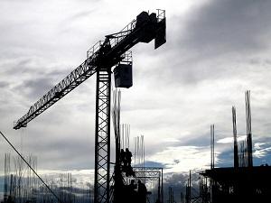 עדכון חשוב: תוספת סיכון בענף נפגעי העבודה