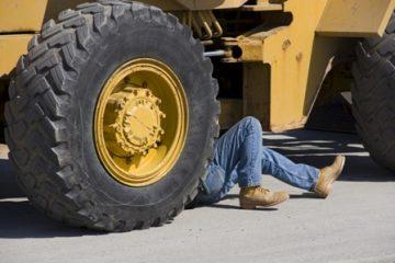 הגשת תביעה לדמי פגיעה לנפגע בעבודה