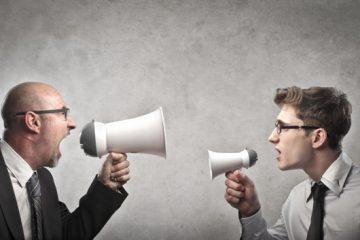 פגיעה בשמיעה בעבודה – כיצד להגיש תביעה?